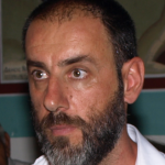 Profile picture of FOTIS PANAGIOTOUNIS